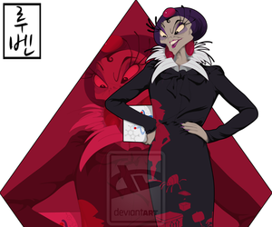 disney, yzma, and the emperor's new groove image