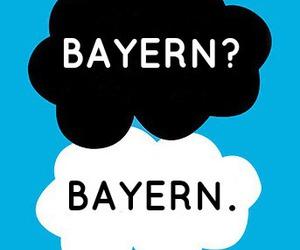 bayern munchen, love, and champion image