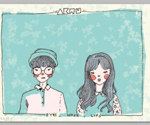 kpop and akmu image