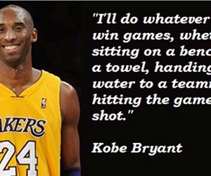 sports quotes, sports activities, and sports players image
