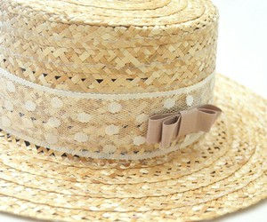 accessories, hats, and sombreros image