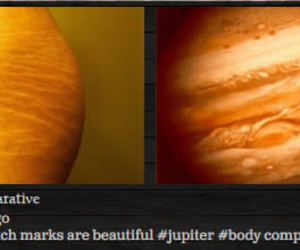 stretchmarks, body love, and stretchmark love image