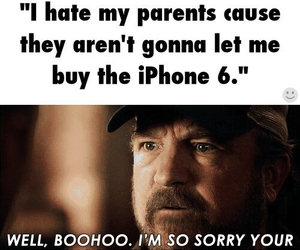 funny, princess, and iphone 6 image