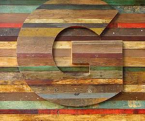 design, environmental, and graphic design image