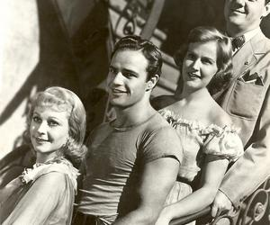 a streetcar named desire, art, and cast image