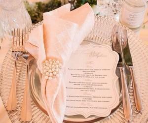 decoration, wedding, and wedding diy image