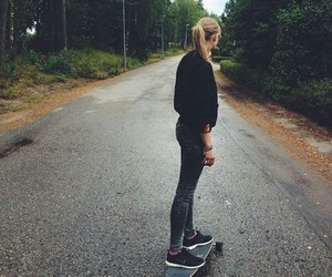 fun, passion, and skate image