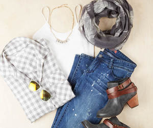delias, style, and love image