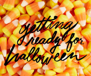candy, delias, and fall image