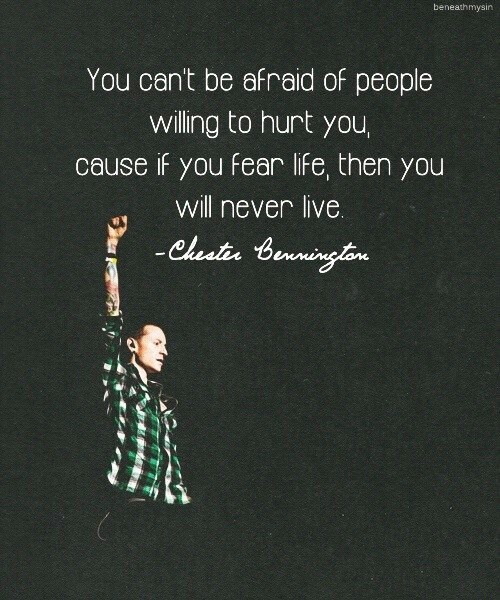 Ammco bus : Linkin park quotes pinterest