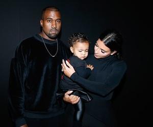 baby, men, and famili image