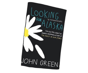 overlay, looking for alaska, and transparent image