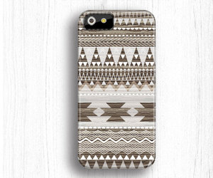 g, iphone 4 case, and iphone 4s case image