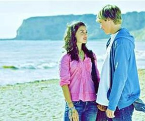 starstruck and sterling knight image
