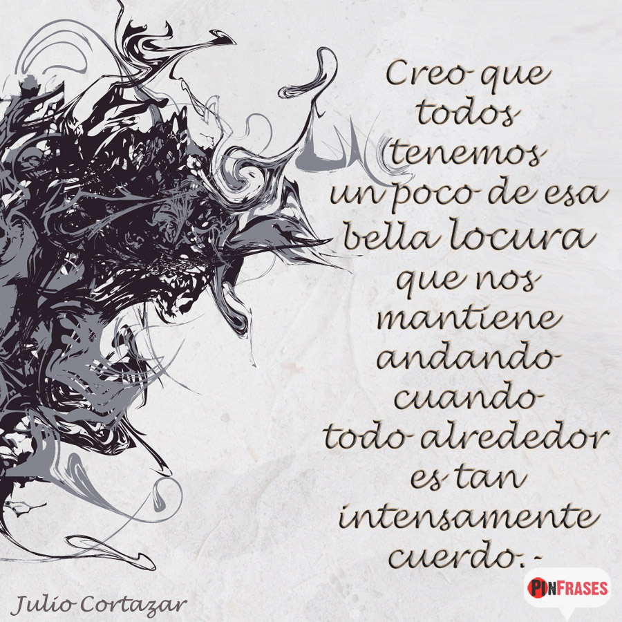 25 Images About Julio Florencio Cortazar On We Heart It See More