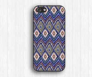 iphone 4s case image