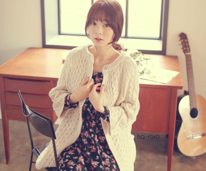 korean, outfit, and ulzzang image