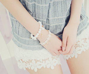 cool, fashion, and cute image