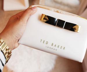 classy, luxury, and fashion image