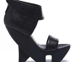 boots, fashion, and shoe fetish image