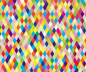 colors and pattern image