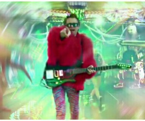 muse, muser, and panic station image