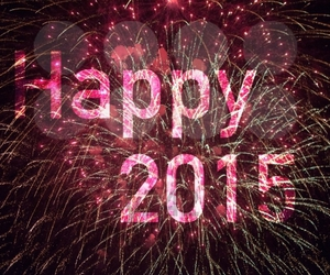 new year 2015 image