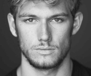 Hot, alex pettyfer, and sexy image