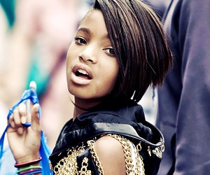 willow smith, willow, and hair image