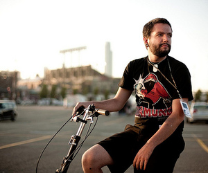 jeremy mckinnon, a day to remember, and adtr image
