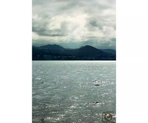 meer, natur, and nature image