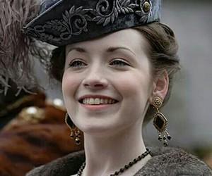 smile, The Tudors, and tudors image