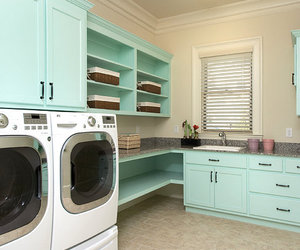 laundry room, laundry room design, and best laundry room design image