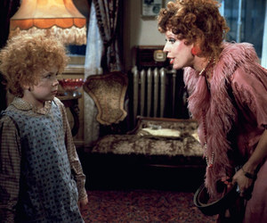 1982, annie, and childhood image