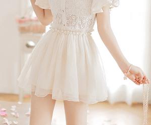 dress and kfashion image