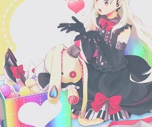 mayu, vocaloid, and anime image