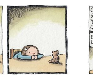 liniers, quote, and amistad image