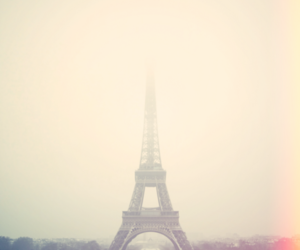 beautiful, france, and paris image