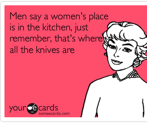 ecard, funny, and e cards image