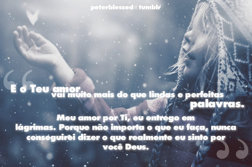 66 images about Deus on We Heart It | See more about dEUS