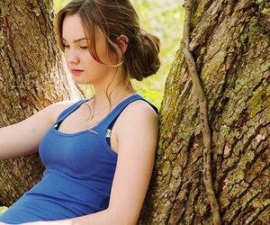 beautiful, film, and girl image
