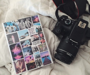 camera, photography, and photo image
