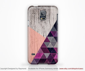 iphone, galaxy s3, and iphone 4 case image