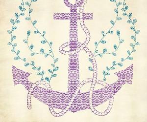 anchor and fondos image