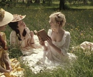cinematography, country, and Kirsten Dunst image