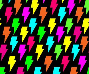 wallpaper, colorful, and cool image