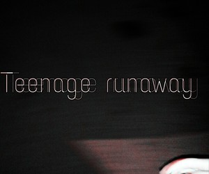 grunge, teenager, and free image