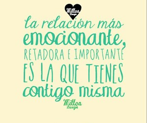 espanol, frases, and inspiration image