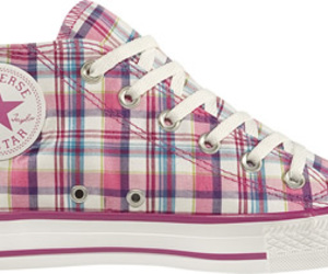all star, converse, and xadrez image