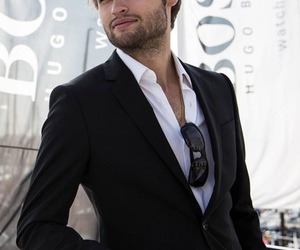 douglas booth, Hot, and actor image